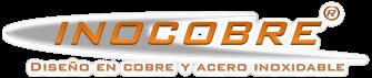 Inocobre Logo